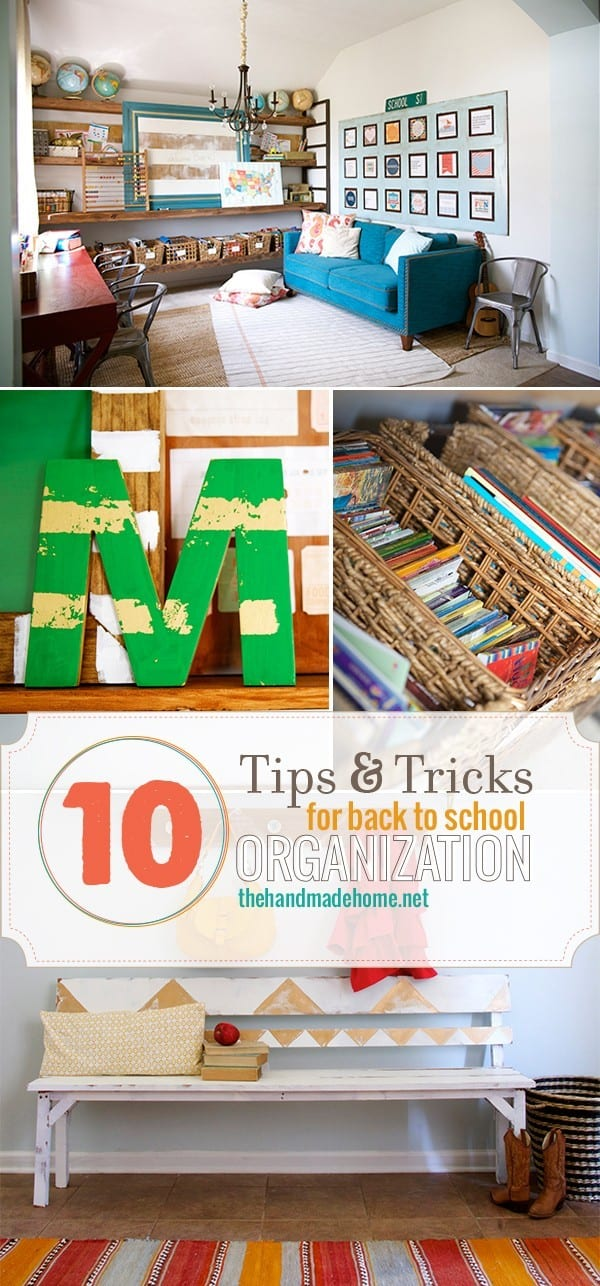 tips_and_tricks_for_back_to_school_organization