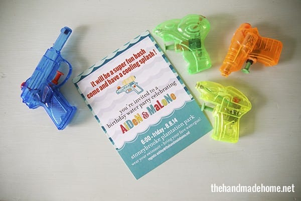 watergun_party_invites