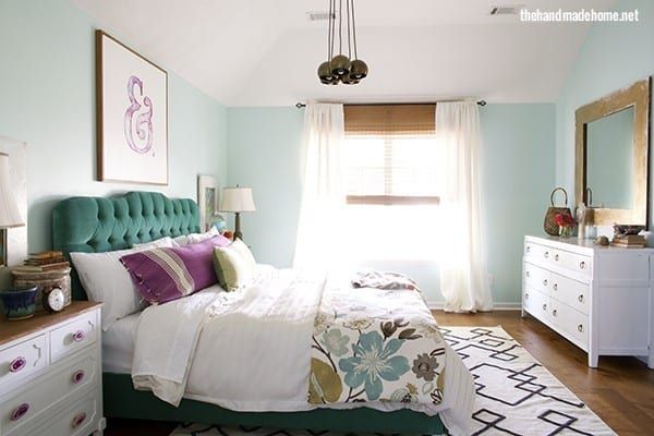 bedroom_curtains2
