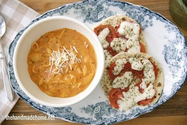 chicken_lasagna_soup