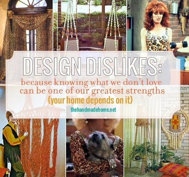 design_dislikes