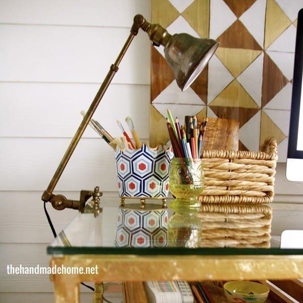desk_styling