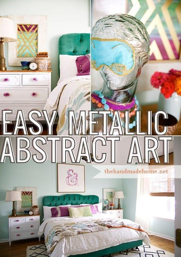 easy_metallic_abstract_art