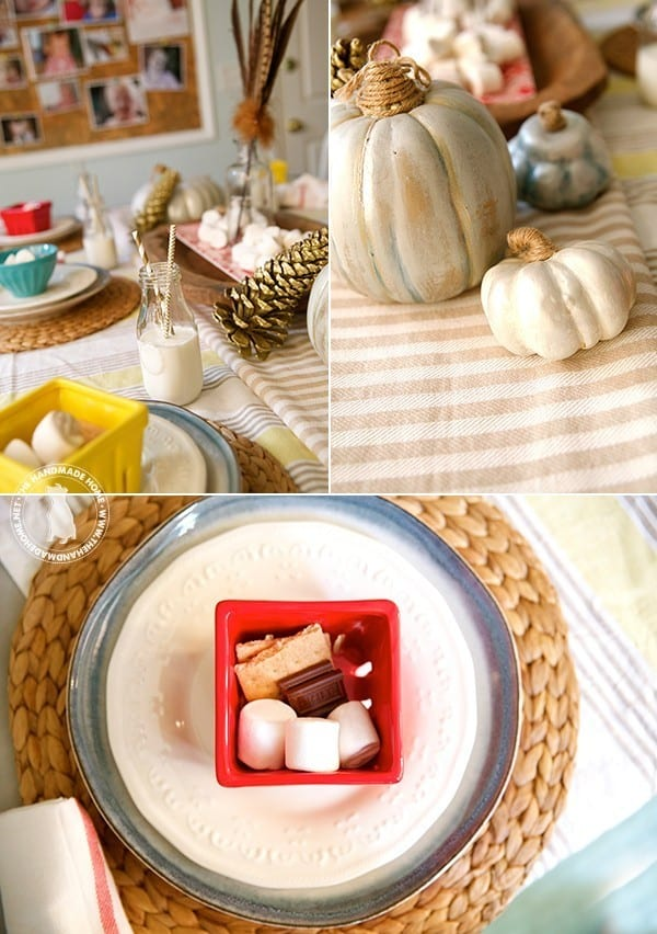 fall_tablescape_smoores