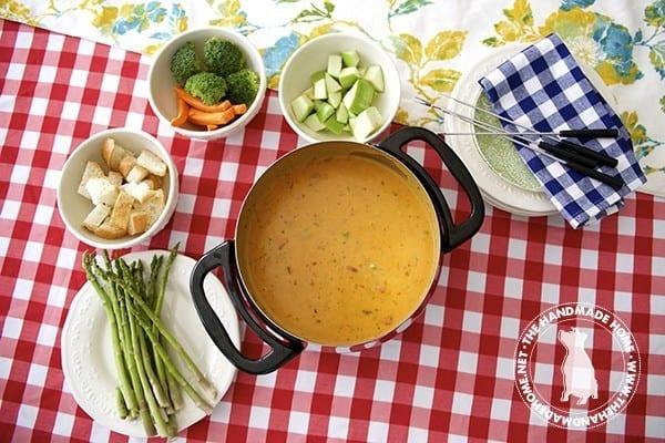 fun-easy_fondue_cheese