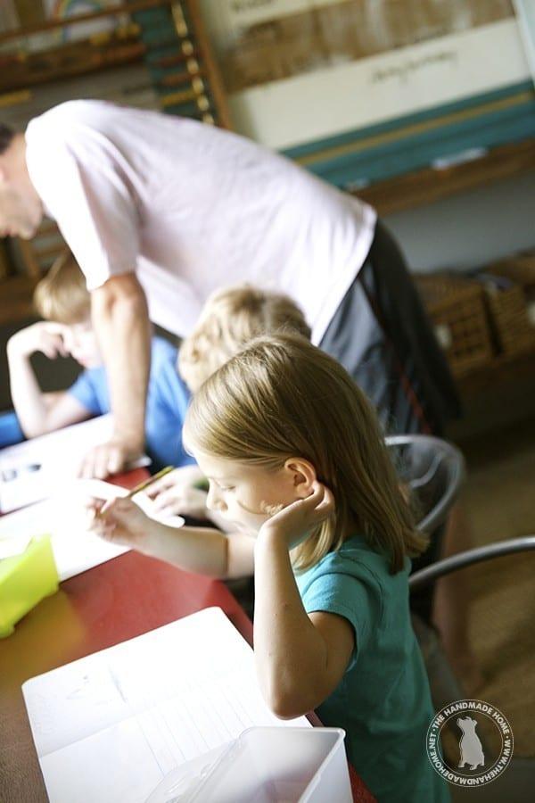 home_school_classroom