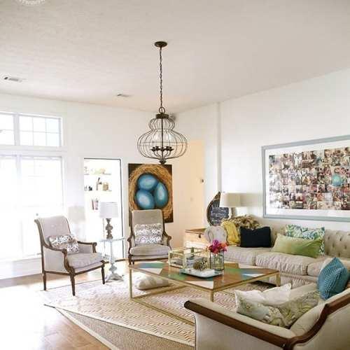 tips for choosing hardwood floors