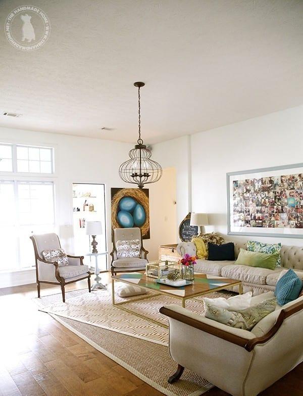 living_room_fall_ideas