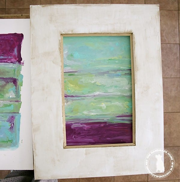 underpainting_framed