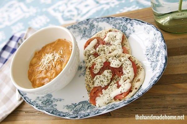 yummy_fall_soup