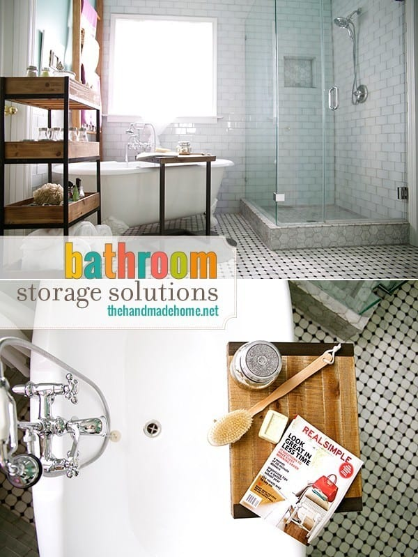 bathroom_storage_solutions