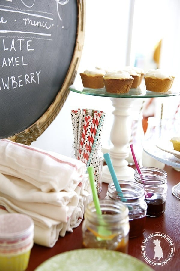 cheesecake_bar_details