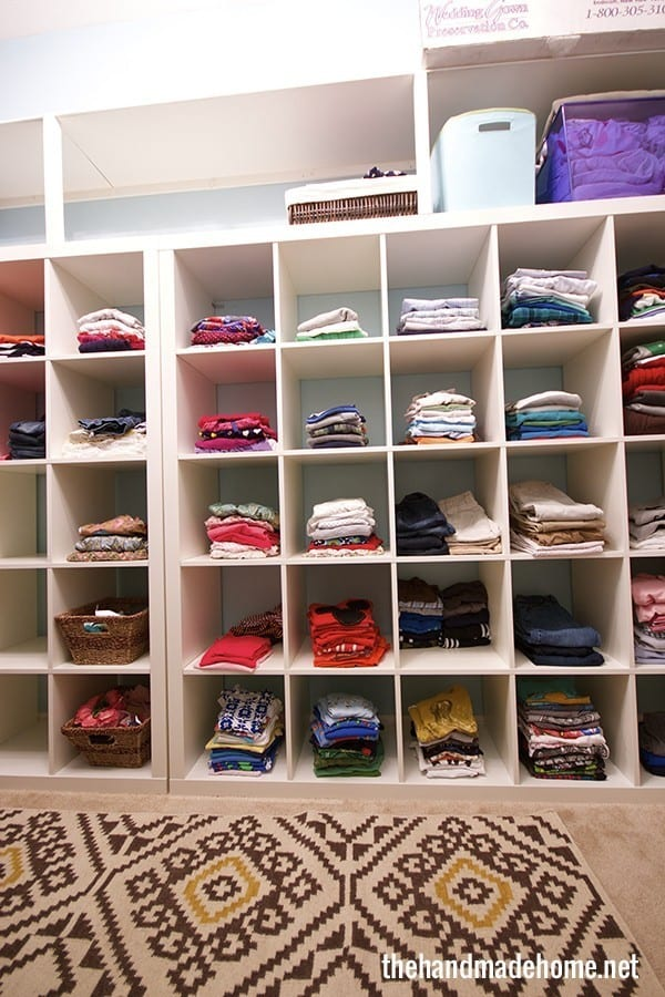 clothes_organization