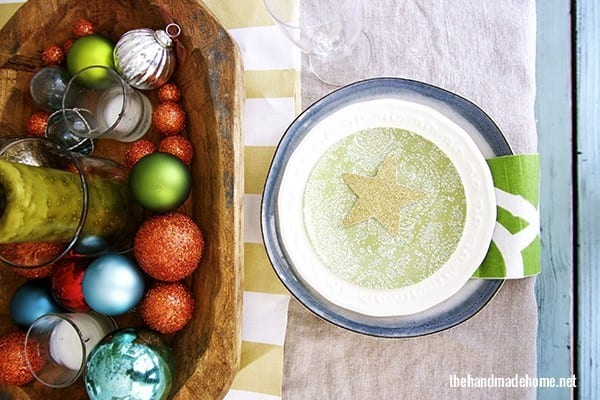 easy_christmas_tablescape2