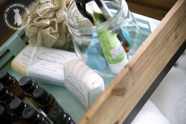essential_oils_in_the_bathroom