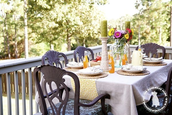 fall_outdoor_tablescape