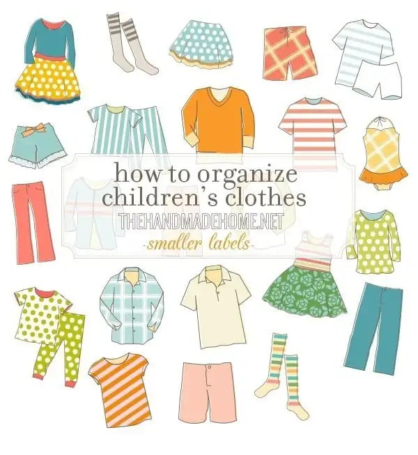 how_to_organize_children'sclothes-smallerlabels