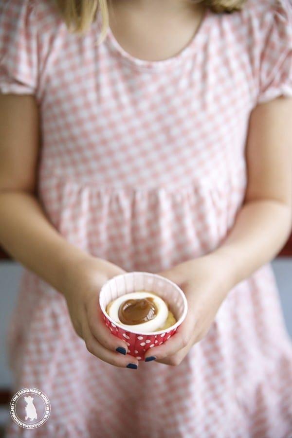 littel_paper_cups