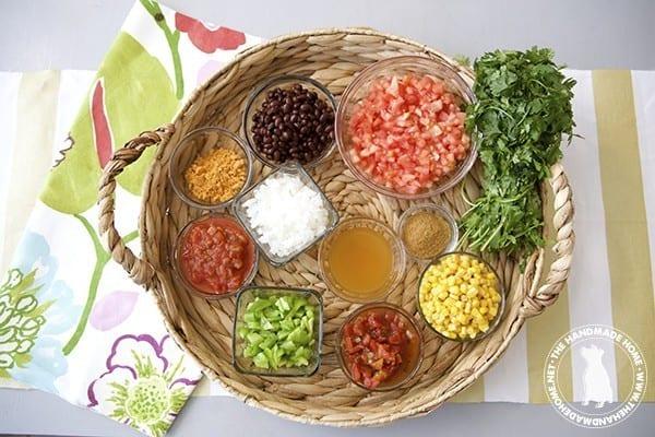 soup_ingredients
