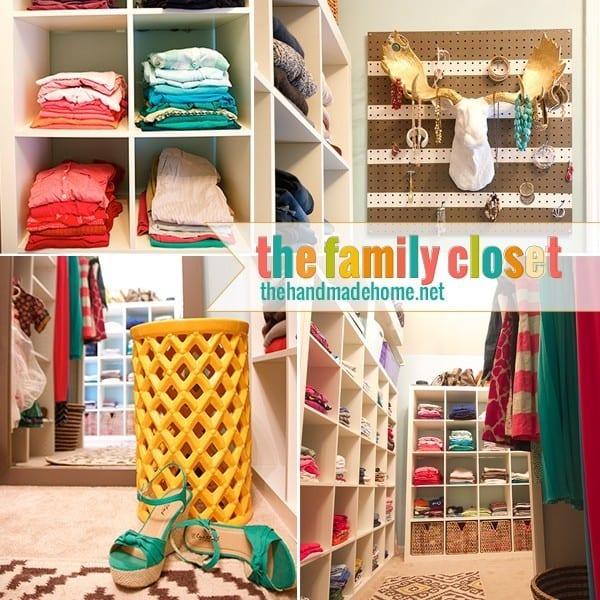 the_family_closet