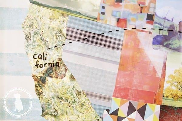california_map_US