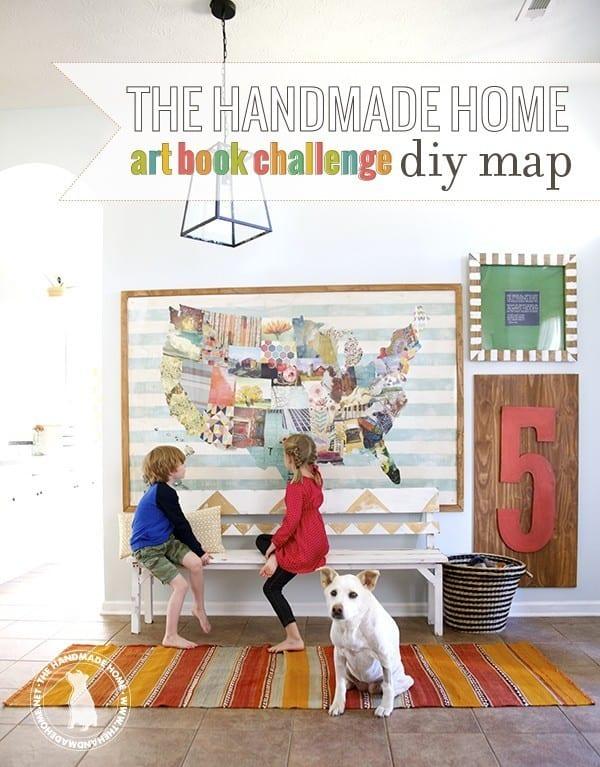 diy_map_art_book_challenge