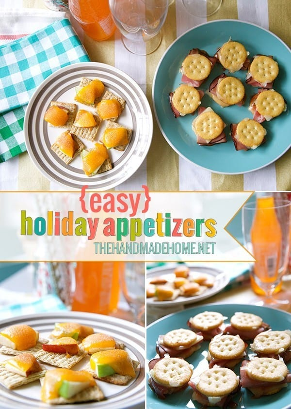 easy-holiday_appetizers