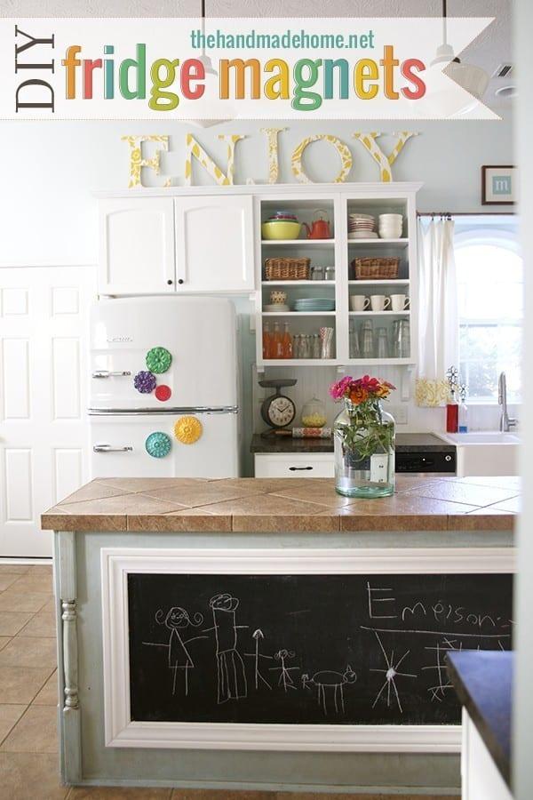 easy_fridge_magnets_diy