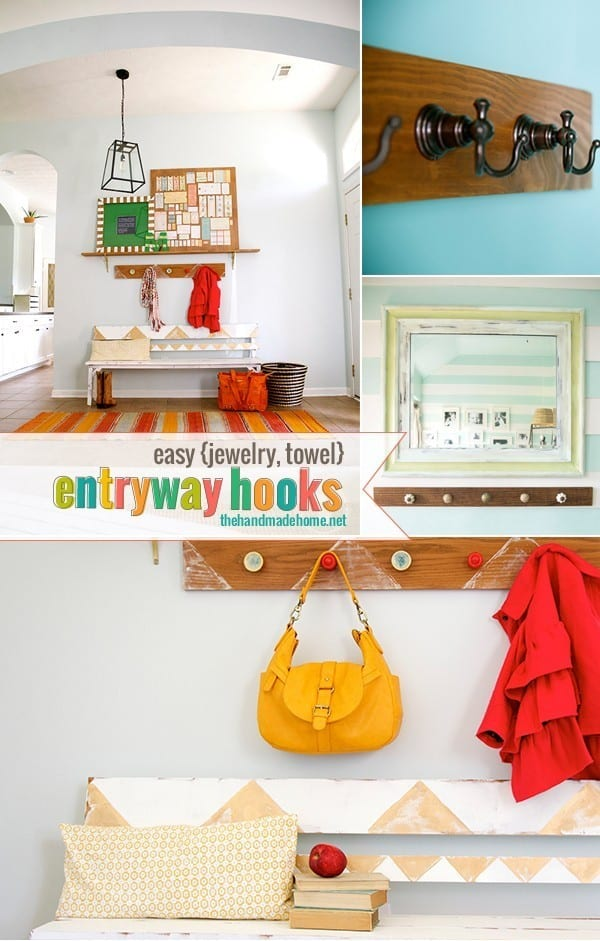 easy_jewelry_towel_entryway_hooks