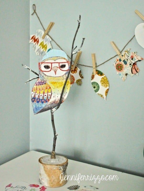 fun-owl-project-603x800