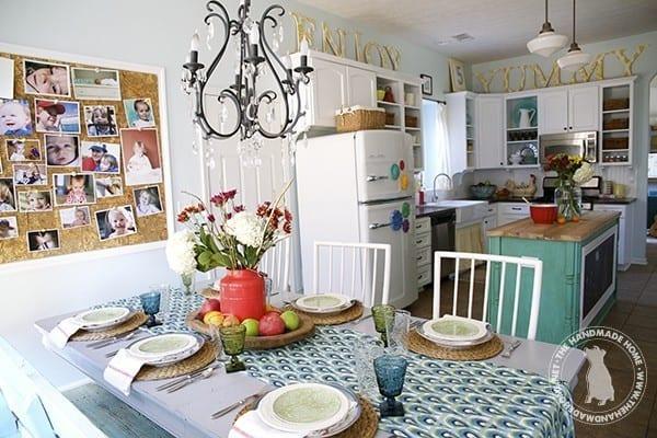 fun_farmhouse_kitchen