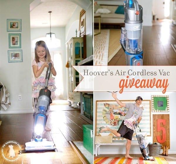 hoovers_air_cordless_vac_giveaway