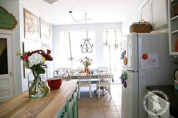 kitchen_fresh