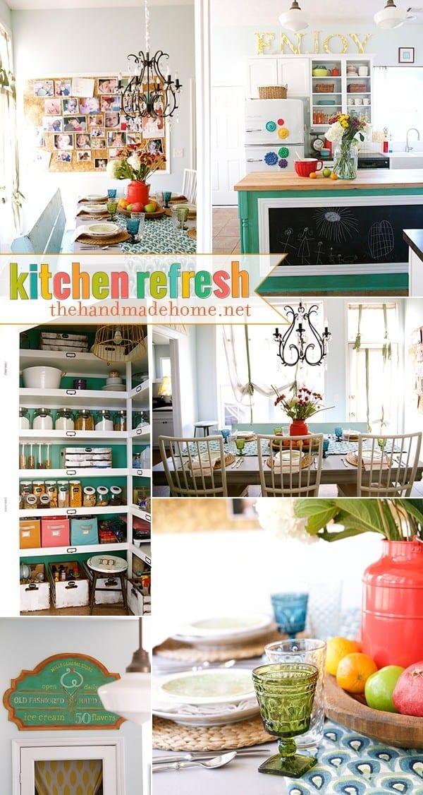 kitchen_refresh