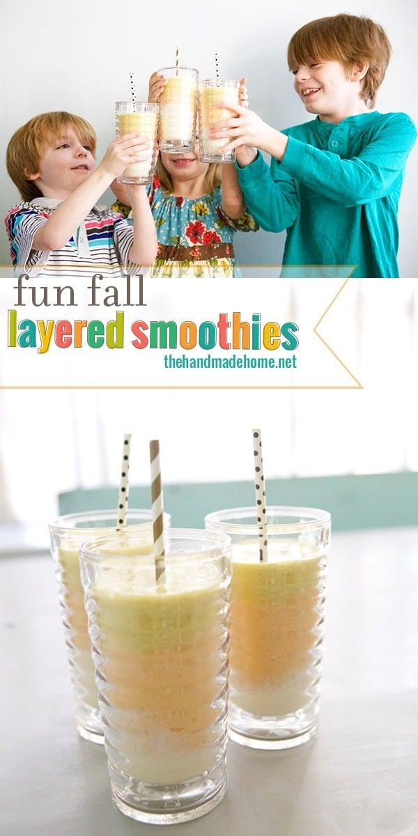 layered_smoothies