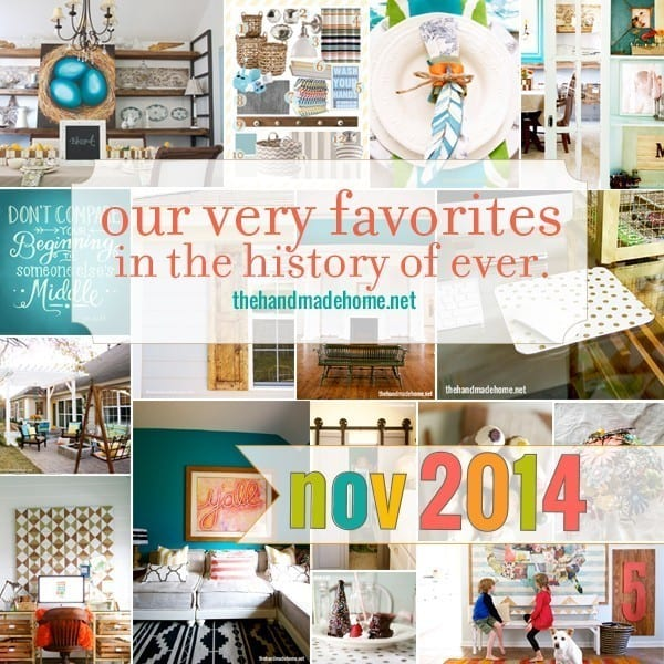 our_very-favorites_nov2014