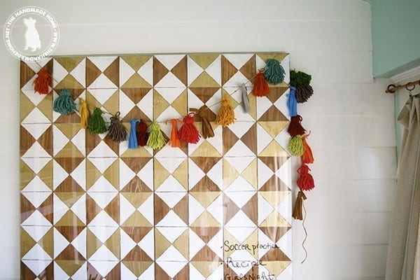 tassels_handmade
