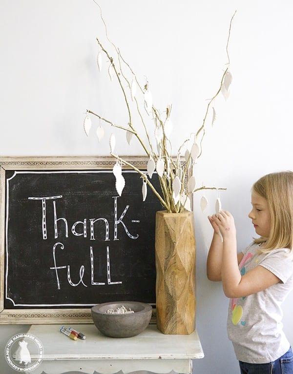 thankful_tree_station