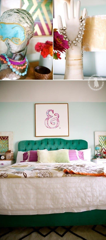 bedroom_accessories1