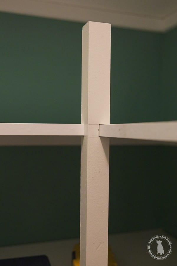 building_pantry-shelving