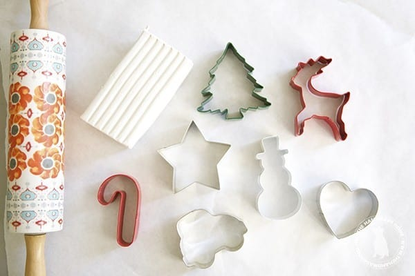 clay_ornaments