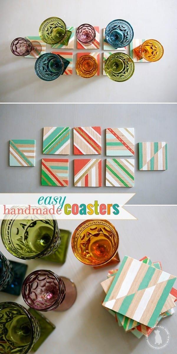 easy_handmade_coasters