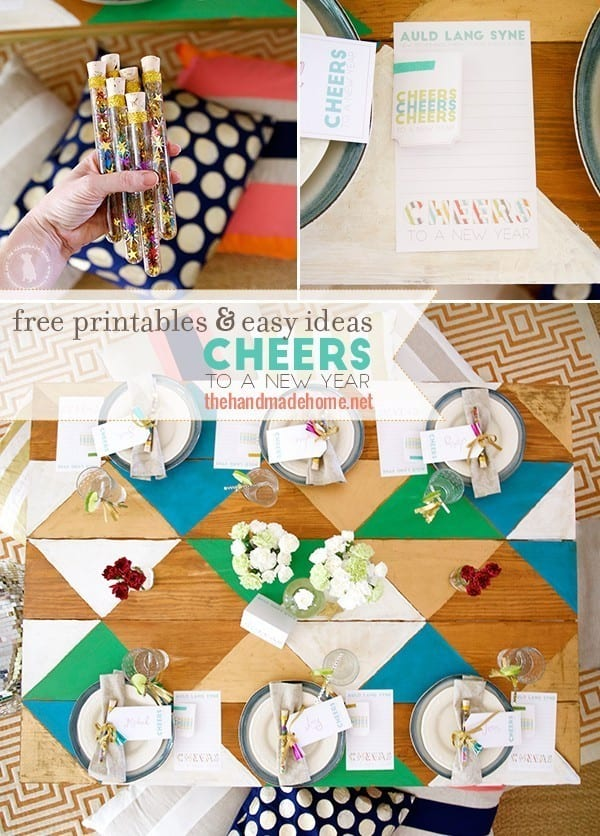 easy_new-year_ideas_cheers