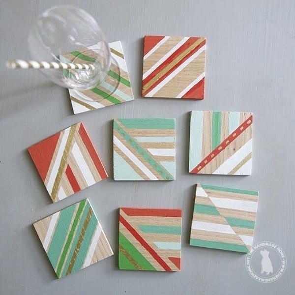 geometric_coasters