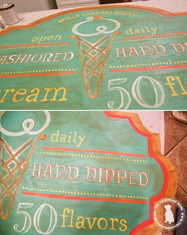hand_painted_sign
