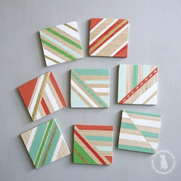 handmade_coasters_painted