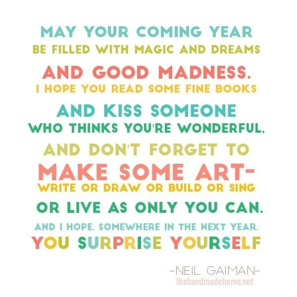 neil_gaiman_quote