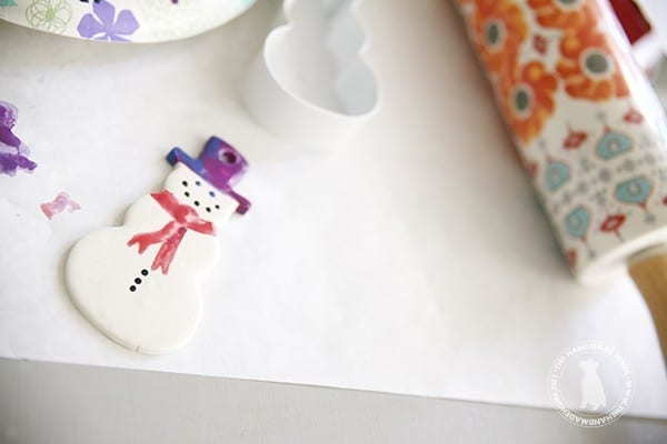 painted-ornaments_for_kids