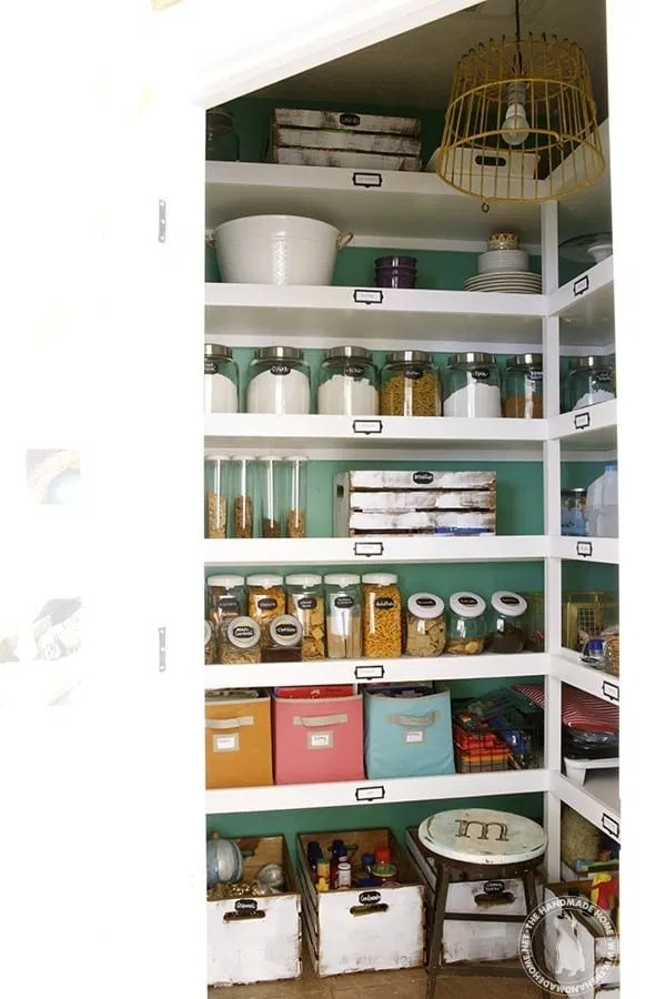 pantry_makeover_ideas