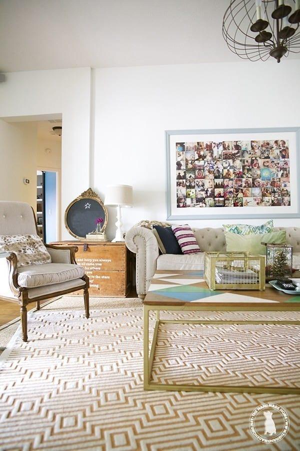 purge_the_living_room